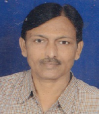 Mr.B.N.Bhadreshwara