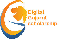 digital gujarat